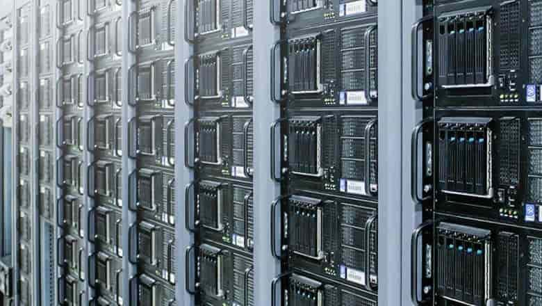 RAID data recovery Midrand